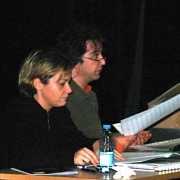 avecClaudeGastaldin(2008)
