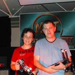 avecFranckAgulhon(2003)