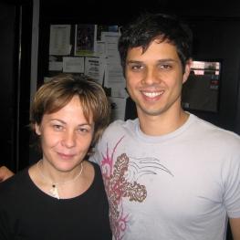 avecDavePrevi(2008)