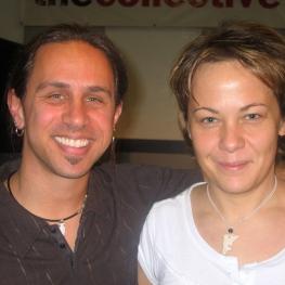 avecJasonGianni(2008)