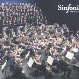 Sinfoniettadelausanne