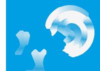 Logo Sylvie Ayer